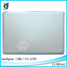 Replacement For Macbook A1286 LCD Back Cover For Macbook A1286 upper case,cheap price and brand new