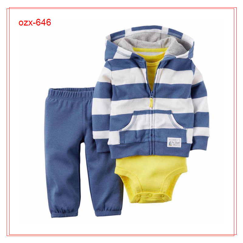 6-24 months childrens boutique clothing set