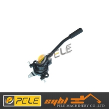 Auto Control Cables Auto Grab Handle Electric Throttle Handle throttle lever assembly