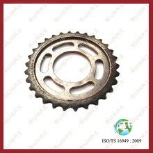 TG02004 timing gear automobile accessories for BMW parts