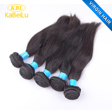Can be dyed plating hair styles,real 9a mink brazilian hair,raw temple virgin asian hair