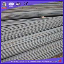 HRB400 HRB 335 12mm steel rebar iron rod in india