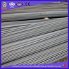 HRB400 HRB 335 Steel Rebar Deformed