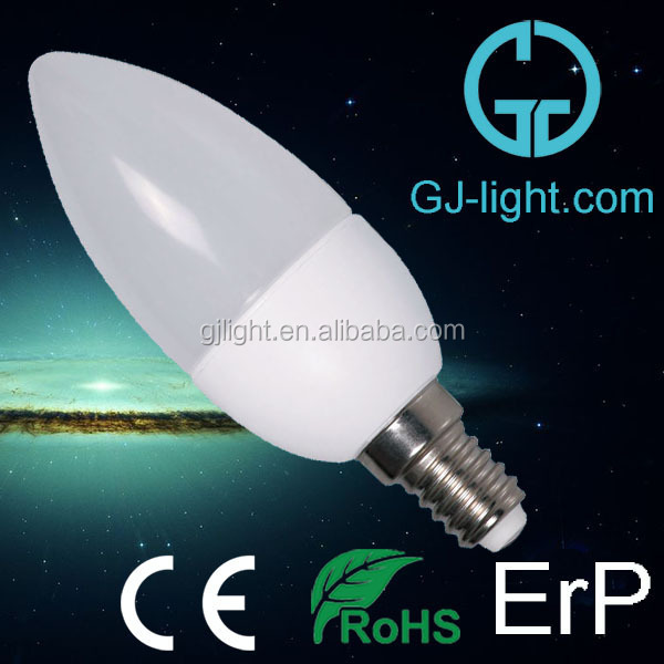 smd5630 smd 5030 gu10 gu5.3 b22 e14 led candle light bulb