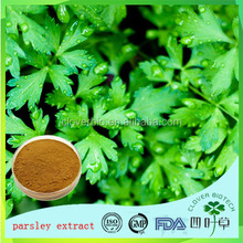 100% natural of Caraway Seed Extract/Chinese parsley/corainder/CORIANDER EXTRACT