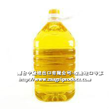 Top Grade Brazil Refined Soybean Oil for Cooking