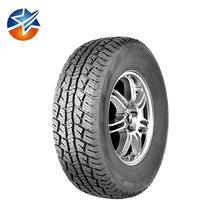 15-18 INCH COMFORSER MUD TERRAIN LIGHT TRUCK TIRE XT1 Chinese top quality SUV tyre