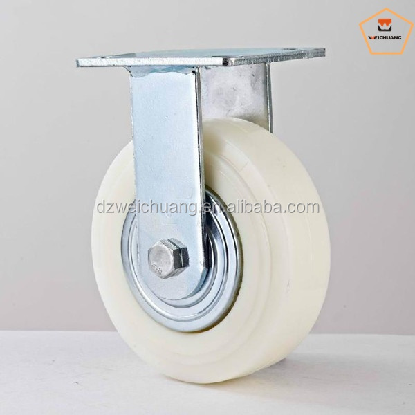 plastic pulley for sale nylon rope pulley
