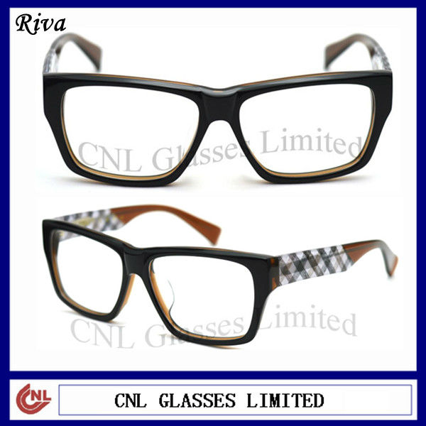 contact lens accessory eyeglass strap interchangeable optical frames