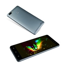 Best 5.5inch China OEM Cheap 4G Android Smartphone