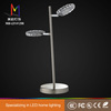Professional with CE certificate new arrival table lamp