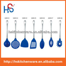 excellent houseware with plastic handle 6689C