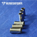 China good supplier high quality carbide bushings