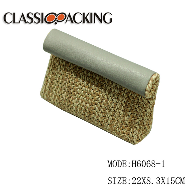 Promotional charming durable beautiful luxury comtomized fashion cosmetic bag