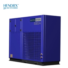 Best price Solar Air To Water Generator Price