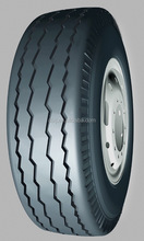 Chinese tyre manufacturer Top Brand Cheap High Quality Bias Truck Tires6.50-16,7.00-16,7.50-16 tire XYB166