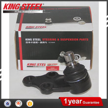 Kingsteel Car Parts Front Ball Joint for Hyundai IX35 54530-3S000
