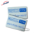 free sample pvc smart plastic card