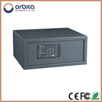 Hotel / Home Safe Doors With Combination Lock