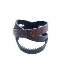 Professional Sewing Machine Timing Belt