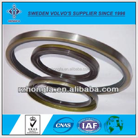 customized standard oil seal products from China factory