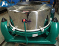 Define centrifuge of solid-liquid separation machine,three-foot centrifuge for sale of low price