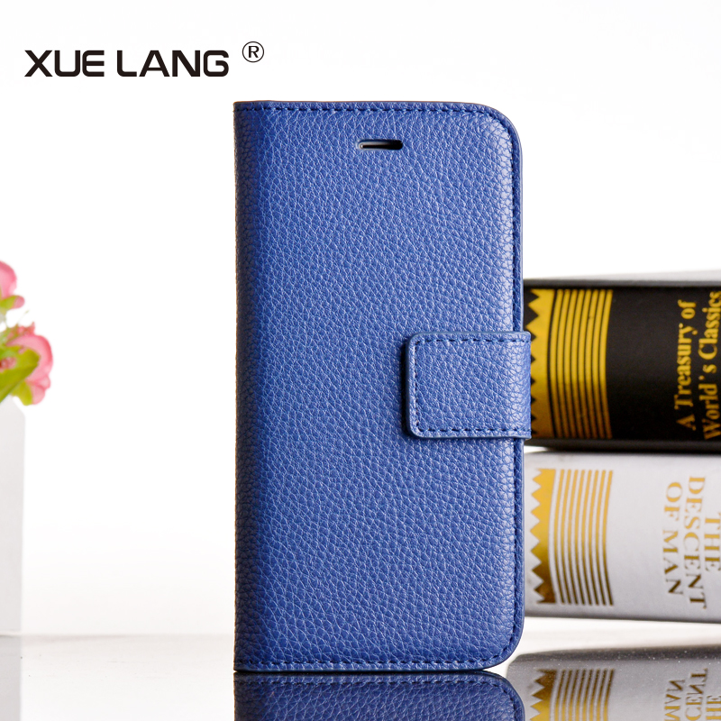 high quality simple style factory price mobile phone case for samsung galaxy s5 china manufacturer
