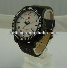 genuine leather watch strap best sports watches for men 2013