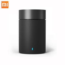 Original Xiaomi Mi <strong>Bluetooth</strong> <strong>Speaker</strong> Square Box 2 Xiaomi <strong>Speaker</strong> 2 Square Stereo Portable V4.2 High Definition Sound Quality