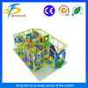 electric naughty castle / indoor soft play areas for babies theme parks