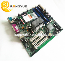 Credit Card Machine Sale NCR 6625 Control Board Mother Board 497-0455710