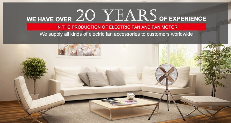 "Industrial floor fan 18""Velocity fan with remote control"