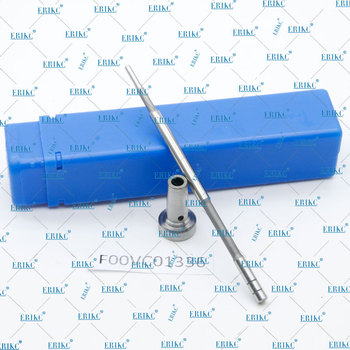 ERIKC F00V C01 336 and F OOV C01 336 injection valve FOOVC01336 for 0445110298