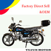 Best seller cub motorcycles new/motorbike/cheap gas mini bikes