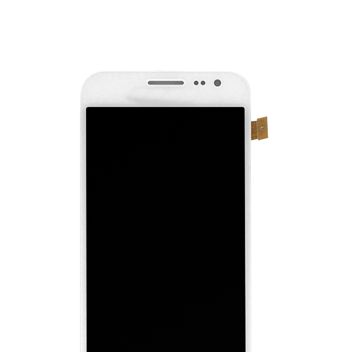 hot sale & high quality For Samsung J2 Lcd And Touch made in China