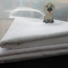 65% polyester 35% cotton poplin fabric wholesalers in united states