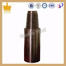 Promotional Products PD140GD Wuxi Soil Drilling Tools