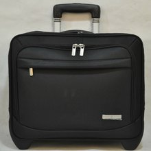 EVA trolley laptop bag