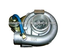 turbocharger for PERKINS 702422-5005 TBP4