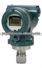 Best price Yokogawa Differential Pressure Transmitters EJA110A-ELS4A-97DB/NF1