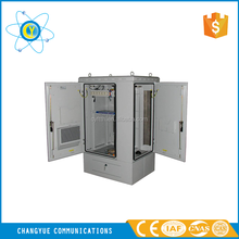 China supplier Outdoor telecom metal network Cabinet