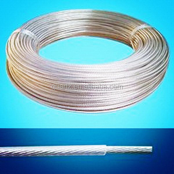 High quality best sell flexible cable and wire