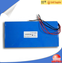 Lifepo4 12 volt 100ah 200ah deep cycle lithium ion battery for telecom and UPS system