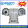 Waterproof Security Outdoor High Speed Ptz