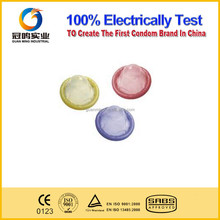 china dotted condom condom crowns condom uses