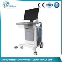 male power sexual ED dysfunction diagnosis apparatus with NPTmedical equipment