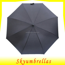 Golf Umbrella Windproof 60 Inch Oversized Auto Open Waterproof & Sunproof Extra large Stick Umbrellas