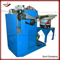 100% broken rate automatic walnut sheller machine