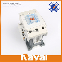 Hot selling GMC-85 single phase wireless contactor