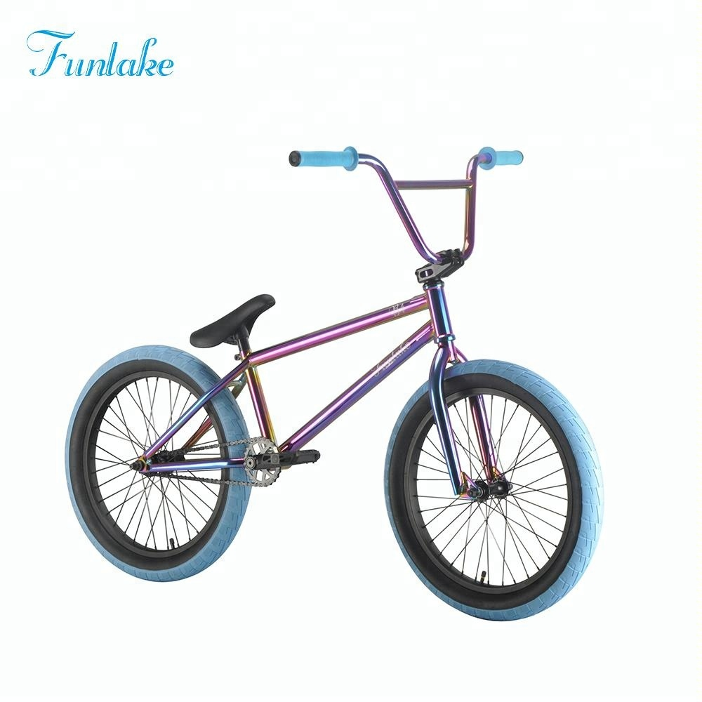 Steel frame all kind of price cheapest racing bmx bicicleta bicycle freestyle bikes mini bike bmx for sale